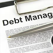 Reduce Debts Sydney, Melbourne, Brisbane, Perth