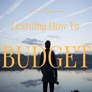 Debt Negotiation Melbourne, Debt Counsellor Help Sydney, Plan And Learn About Smart Budgeting In Perth
