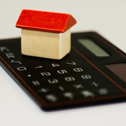 Working out whether mortgage refinancing and debt consolidation is the right financial decision